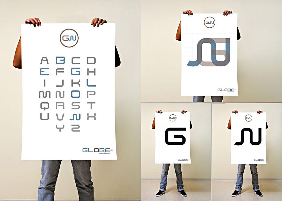 GW_print