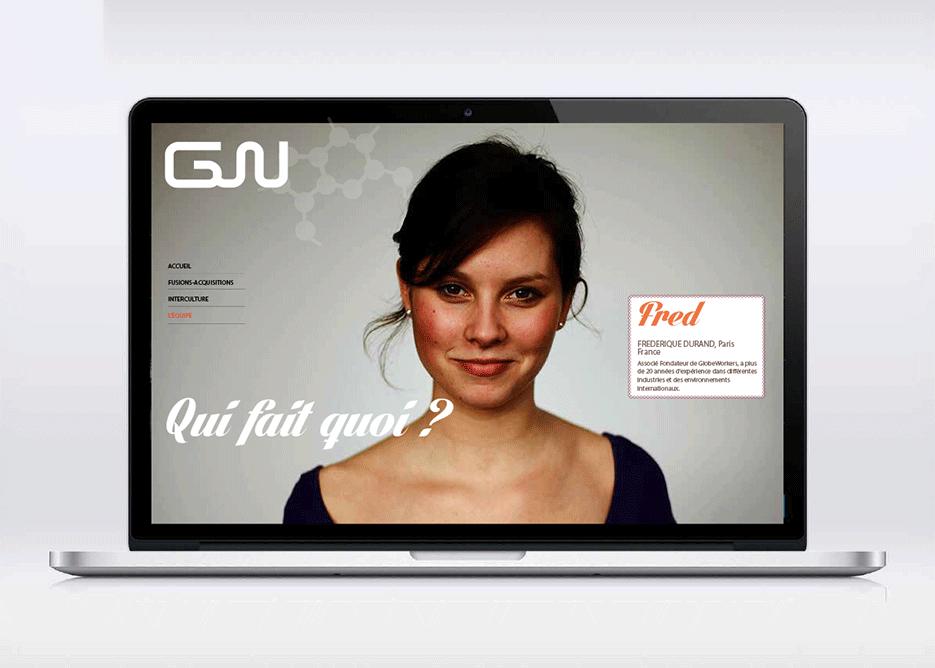 GW_web