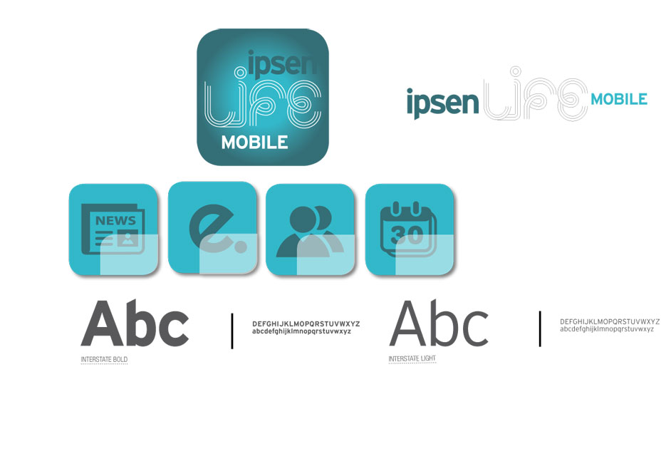 applimobile_ipsen