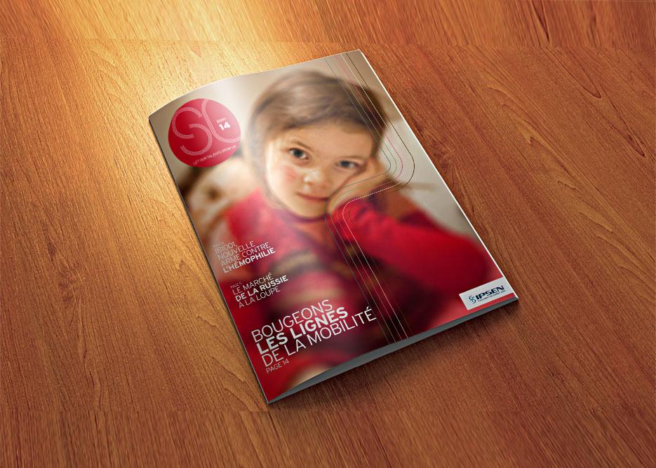 magazine_ipsen