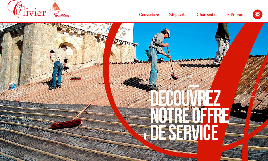 homepage-olivier-couverture.fr