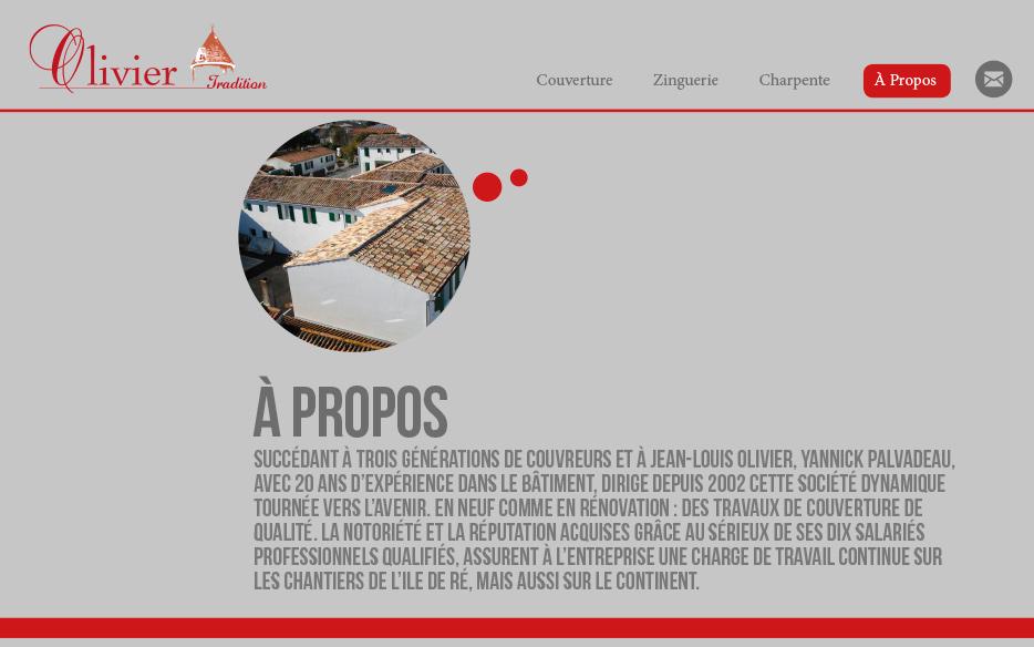 page à propos-olivier-couverture.fr