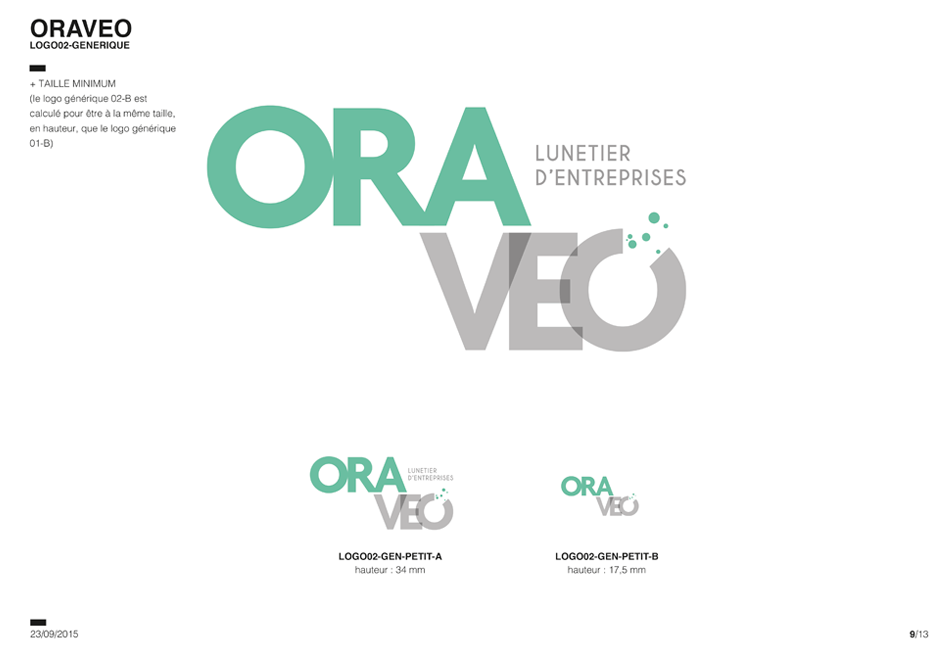 oraveo-logo-version verticale